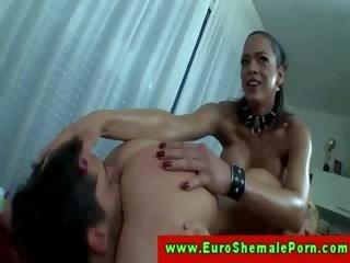 Spustoszenie Hailey porno