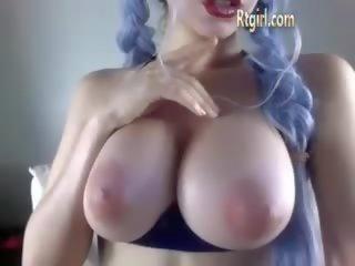 Homo levätä alue porno